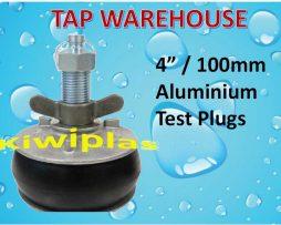 100mm-test-plug
