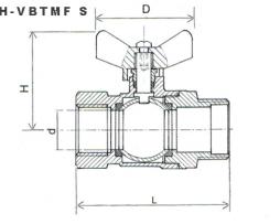 vbtmf-s-draw