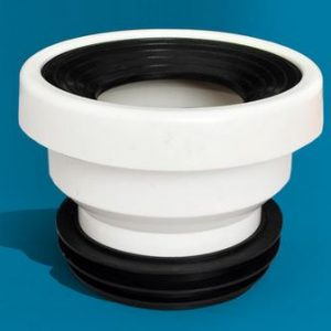 Toilet waste pipe – Tap Warehouse